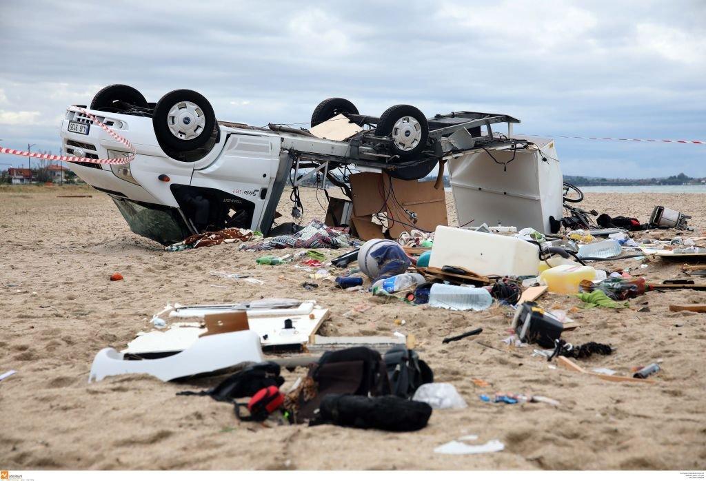 katastrofes-xalkidikh.jpg